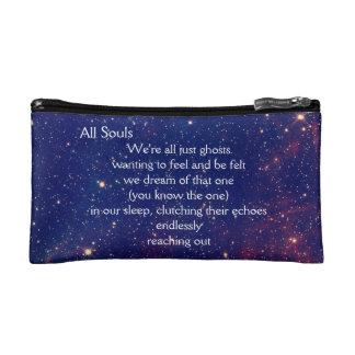 All Souls Bag