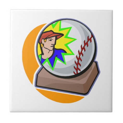 all star ball small square tile