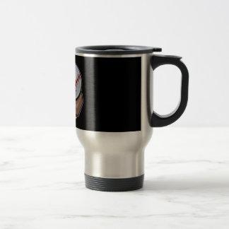 all star ball travel mug