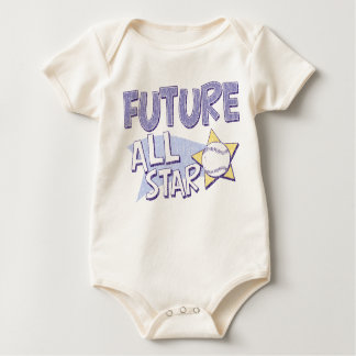 All Star futuro Mamelucos