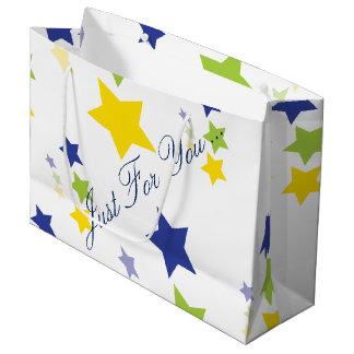 All Star Gift Bag