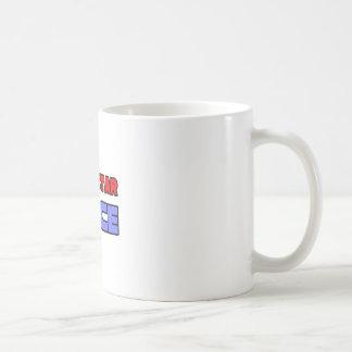 All Star Niece Coffee Mug