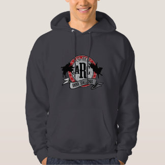 All Star Rodeo Hoody