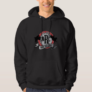 All Star Rodeo Sweatshirt