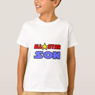 All Star Son T-Shirt
