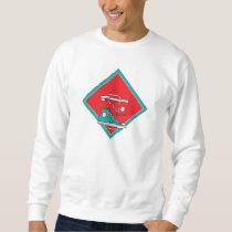 'All Star Specs 4' Sweatshirt