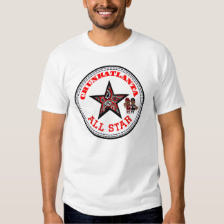 All Star Swag T-Shirt