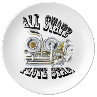 All State Flute SQ.jpg Plate