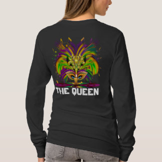All Styles Women Dark 4 View Notes Please T-Shirt