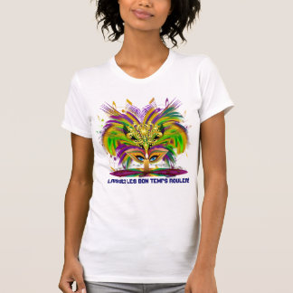 All Styles Women Light 4 View Notes Please T-Shirt