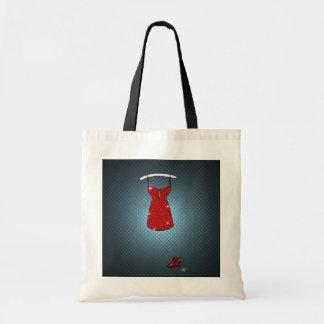 'All That Glitters' Bag