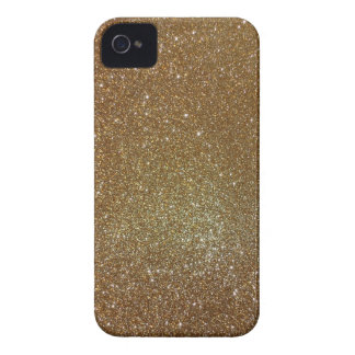 all that glitters is gold iPhone 4 case