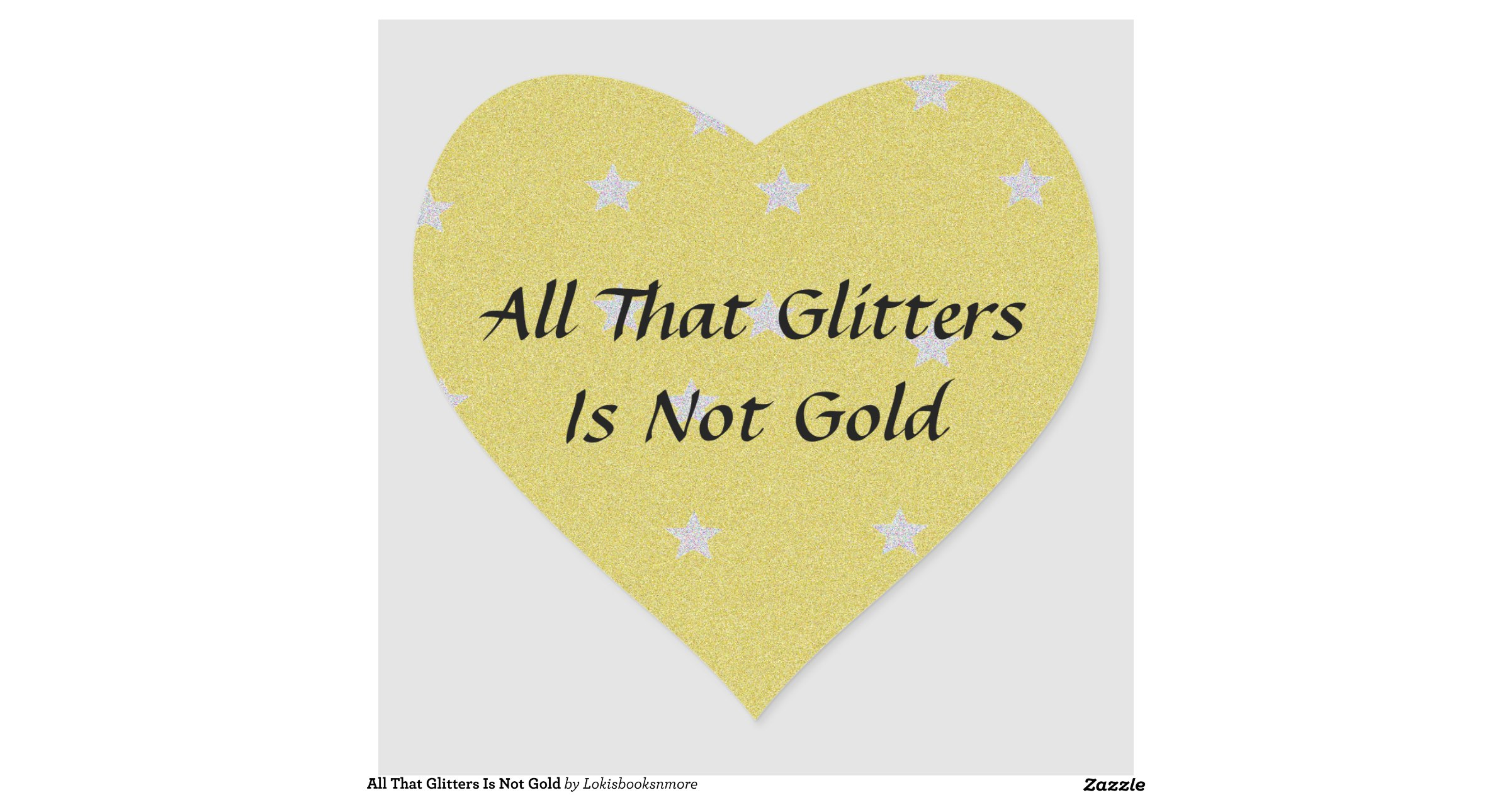 all that glitters is not gold essay and all that glitters is not gold essay composition argument essay