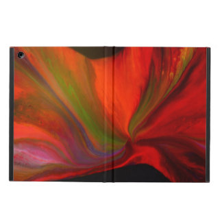 All That Jazz Ipad Air iPad Air Cover