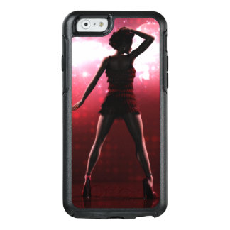 All That Jazz OtterBox Case