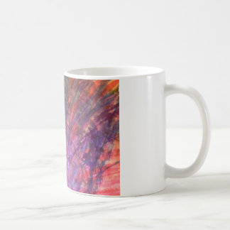 All the Akashic Field is Capable Coffee Mug