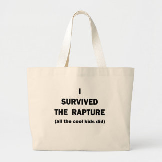 All The Cool Kids Tote Bags