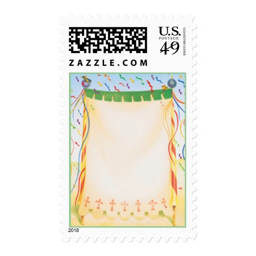 All The King's Men © Postage Stamp