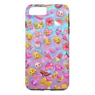 emoji iphone 8 cases