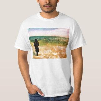 """""""All the Same Songs"""" Jim #1 Tee Shirt"""