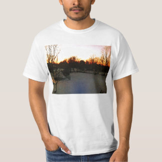 """""""All the Same Songs"""" Nature #1 Shirts"""