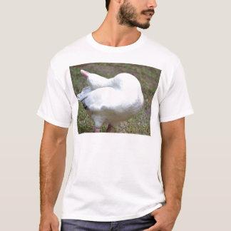 All The Way Back.JPG T-Shirt