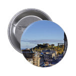 All the way to Calton Hill Pinback Buttons