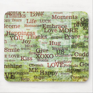All these things and more ~mousepad~ mouse pad