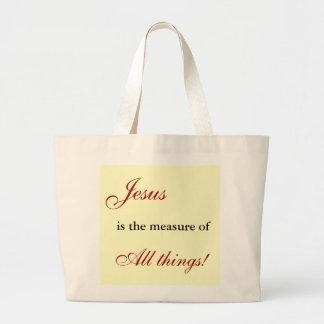 All things Bag