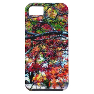 All Things Bright and Beautiful iPhone SE/5/5s Case