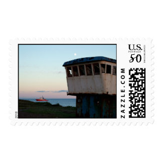All things  postage