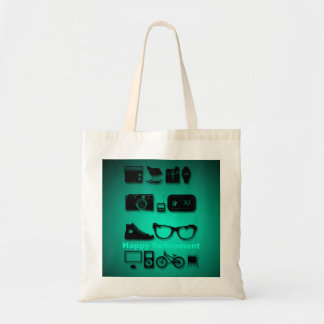 All Things you like Retirement Gifts Bags