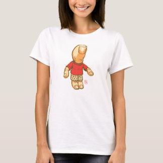 All Thumbs™ T-Shirt