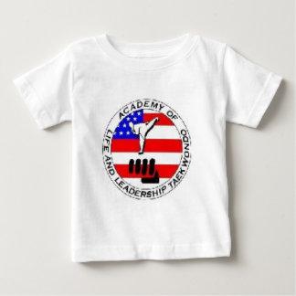 ALL TKD BABY T-Shirt