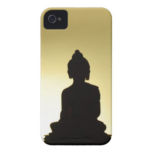 All Together Now Case-Mate iPhone 4 Case