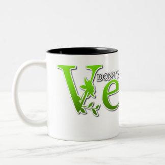 All Vegan Mugs