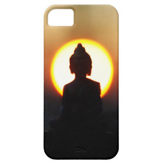 All We Are iPhone Case