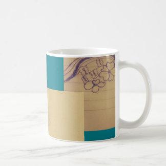 all you need best coffee mug