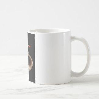 All  you need is Glove Coffee Mug
