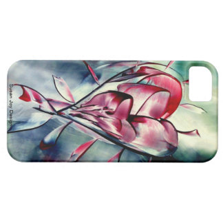 All you need is love! iPhone SE/5/5s case