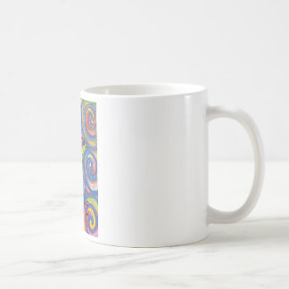 'All You Need is Love' Mug