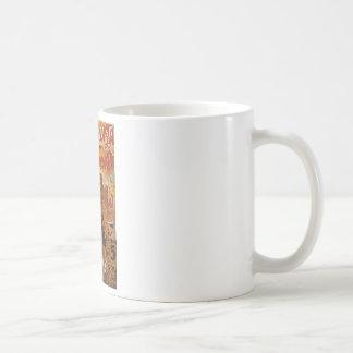 Alla Conquista di un Tron Coffee Mugs
