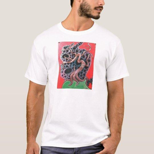 allabalone T-Shirt