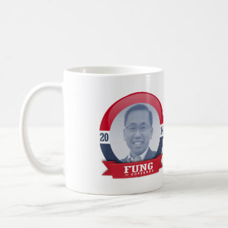 ALLAN FUNG -  CAMPAIGN.png Classic White Coffee Mug