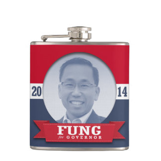 ALLAN FUNG -  CAMPAIGN.png Flask