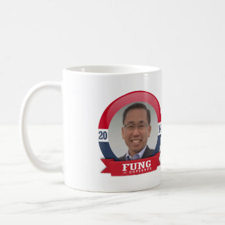 ALLAN FUNG - .jpg Classic White Coffee Mug