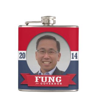 ALLAN FUNG - .jpg Flasks
