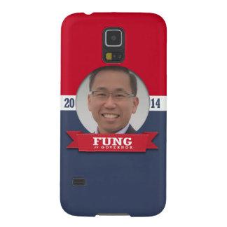 ALLAN FUNG - .jpg Carcasa De Galaxy S5