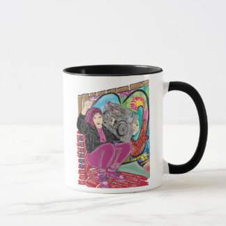 Allana Boom Box Mug