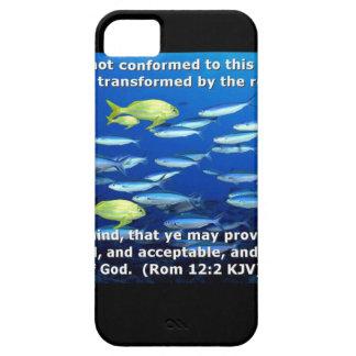 allblack.jpg iPhone 5/5S cases